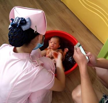 【婴儿祛除黄疸】张奶奶秘制婴儿祛除黄疸药汤